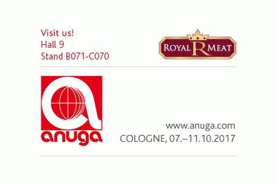http://anafood.eu/anuga