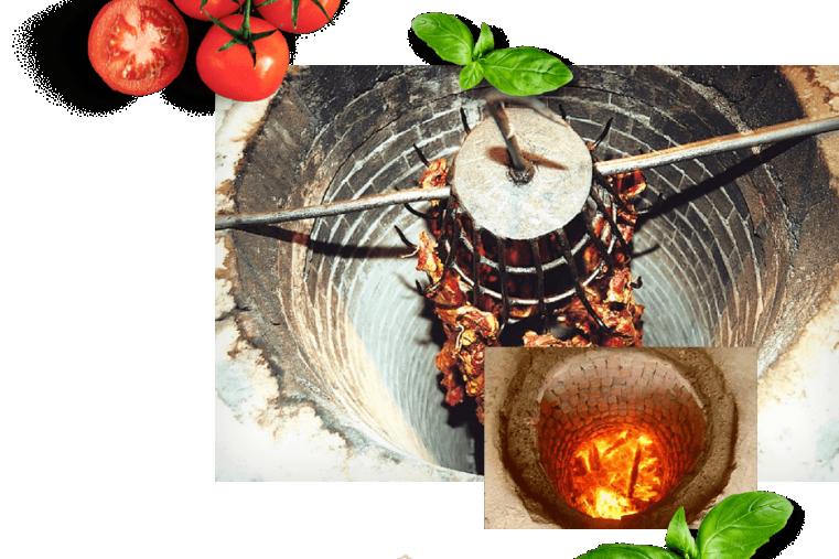 https://anafood.eu/kebab produkcja
