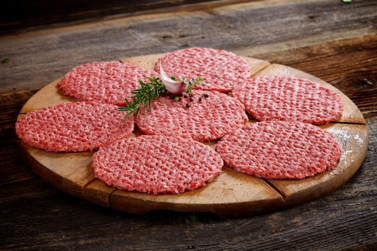 http://anafood.eu/hamburgery