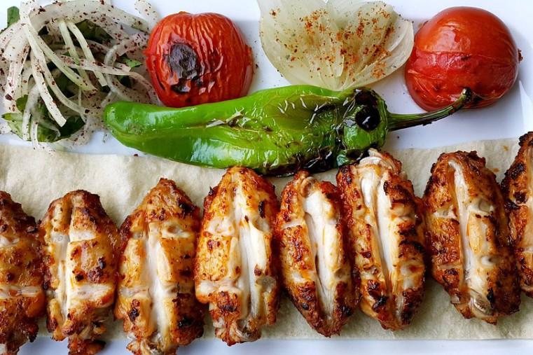 http://anafood.eu/produkcja kebabu